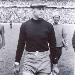 Millonarios ganó por segunda vez la Copa Colombia 1962-63
