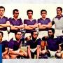 1961: LLEGA UNA 'MARAVILLA'