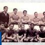TÍTULOS DE LOS AÑOS 60