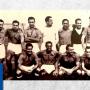 1952: UN CLARO CAMPEÓN