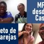 #MFCdesdeCasa – Reto de Parejas